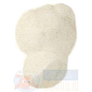 Грунт для аквариума песок Hagen 1 — 2 мм