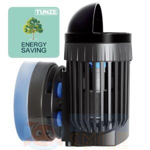 Циркуляционная помпа для аквариума Tunze Turbelle nanostream 6020