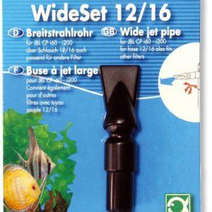 Рассеиватель JBL WideSet 12/16