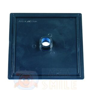 Крышка Aqua Medic Top Lid for Trickle Plate 15х15 см