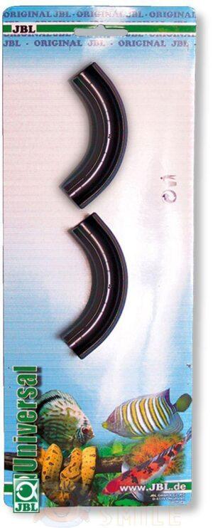 JBL AntiKink для шланга 16/22 мм