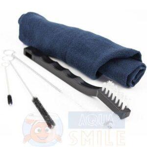 Набор для чистки Tunze Brush Set