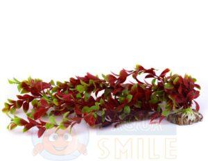 Пластиковое растение 0004-3