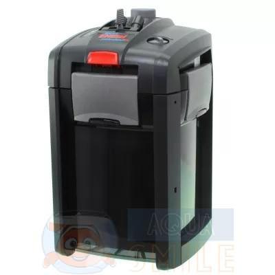 Наружные фильтры для аквариума