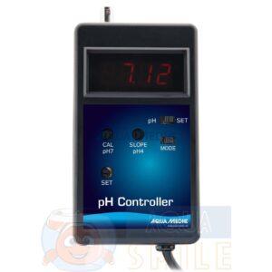 pH контроллер для аквариума Aqua Medic PH Controller 2001C