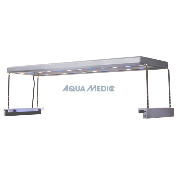 LED светильник Aqua Medic Ocean Light LED twin 2 x 18 Вт/30 см