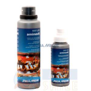 Аминокислоты и витамины Reef Life Aminovit