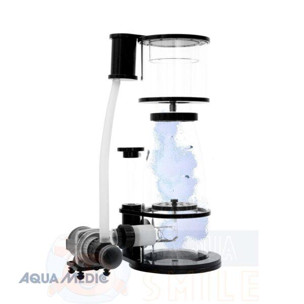 Скиммер для аквариума Aqua Medic K1