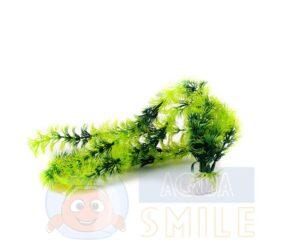 Пластиковое растение 0036-1
