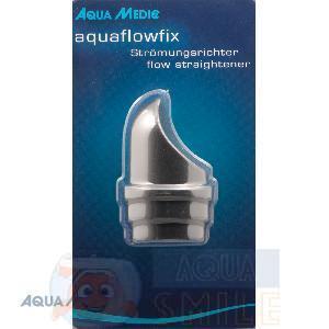 Насадка регулятор струи Aqua Medic AquaFlowfix