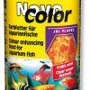 Корм для рыбок хлопья JBL NovoColor