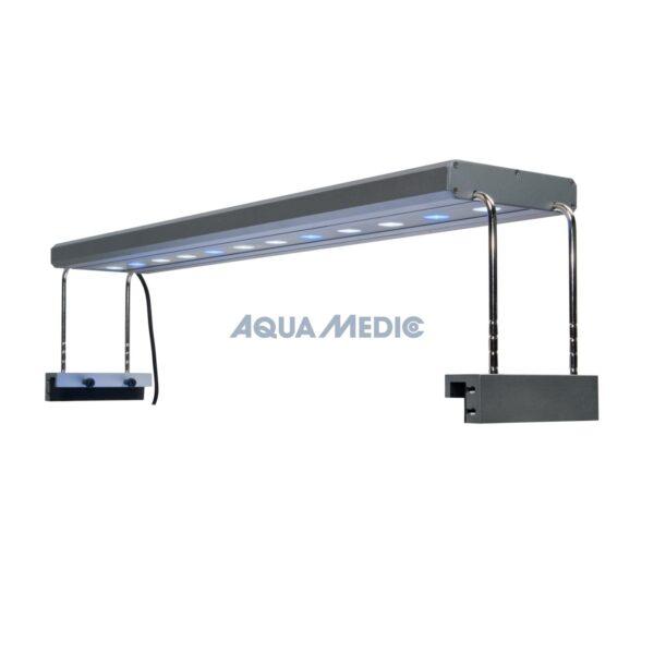 LED светильник Aqua Medic Ocean Light LED 72 Вт/120 см