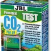 Тест для аквариумной воды JBL  Permanent Test CO2 + pH