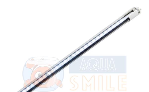 ЛЕД лампа для аквариума Т8 Resun LED GT8-15W White 5 Вт 43,8 см