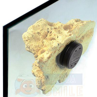 Камень для посадки кораллов Tunze Coral Rack nano