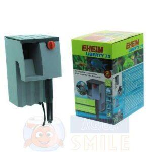 Навесной фильтр для аквариума EHEIM LIBERTY 75