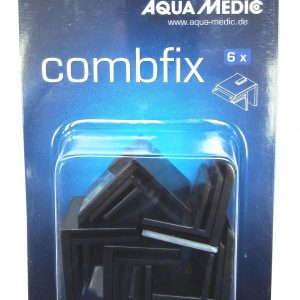 Держатель для перелива Aqua Medic combfix