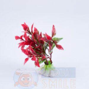 Пластиковое растение 0001-2