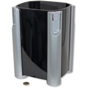 Корпус для аквариумного фильтра JBL CristalProfi e900/1,2