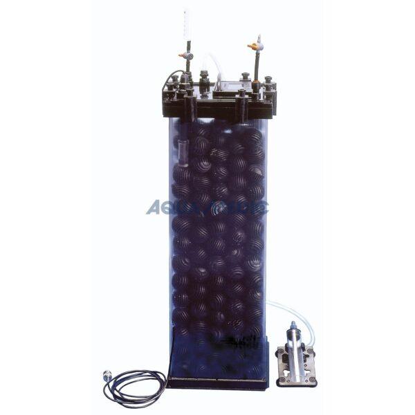 Нитрат редуктор Aqua Medic NR 1000