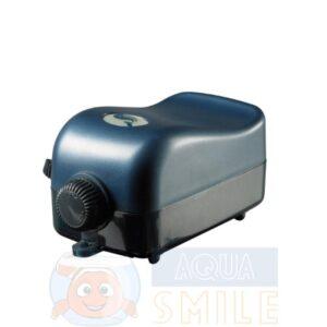 Компрессор для аквариума Sicce AIR LIGHT 3300