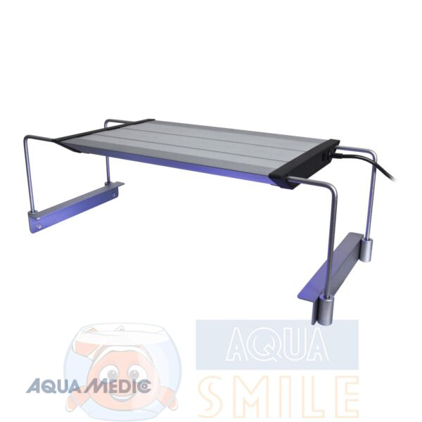 Светильник для морского аквариума LED Aqua Medic Aquarius 120