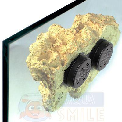 Камень для посадки кораллов Tunze Coral Rack long