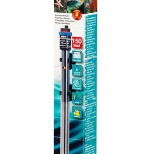 Обогреватель для аквариума Eheim thermocontrol (Jager) 150 Вт