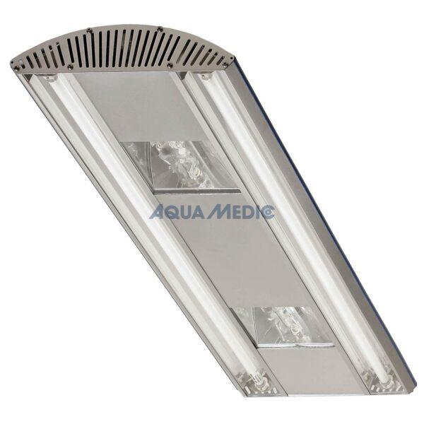 Светильник Ocean Light 250 plus 2×250 Вт + 2×54 Вт T5 120 см