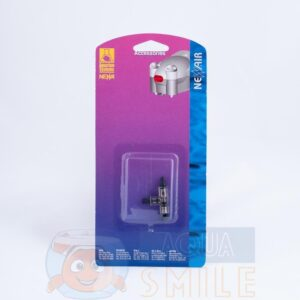Краник для шланга 4/6 мм Newa
