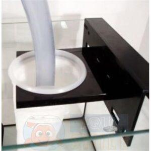 Держатель для фильтрующих носков в аквариум DVH Filter Sock Mount