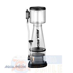 Скиммер для аквариума Aqua Medic power flotor M