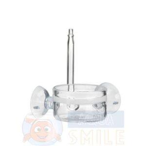 Диффузор EHEIM Diffuser CO2 600