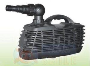Помпа Resun Eco-Power ЕР-15000
