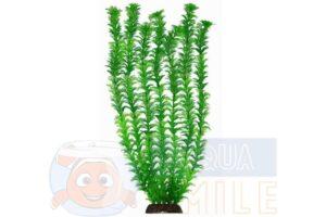 Пластиковое растение для аквариума Aquatic Plants 4682 46 см 6 шт