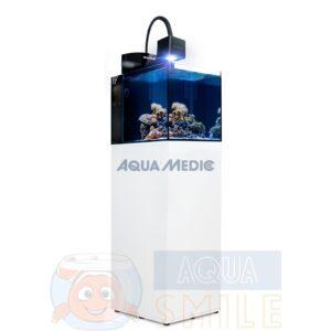 Морской аквариум Aqua Medic Blenny Qube