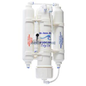 Осмос Aqua Medic Easy line 300