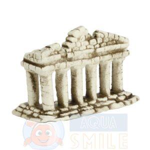 Акрополь Природа 20х13х10 см (PR740760)