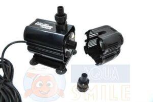 Крышка ротора  для насоса Aqua Medic OR3500 Pump lock