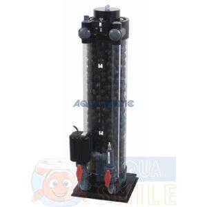 Нитрат редуктор Aqua Medic NR 5000