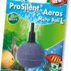 Распылитель для аквариума JBL Aeras Micro Ball L