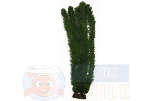 Пластиковое растение для аквариума Aquatic Plants 6814 68 см 4 шт