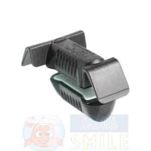 Скребок для аквариума с лезвием магнитный Tunze Care Magnet pico