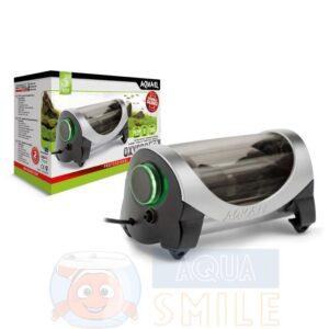 Компрессор для аквариума Aquael OXYPRO 150 л/ч