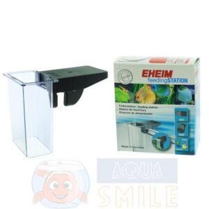 Подставка под кормушку для рыб EHEIM feedingSTATION