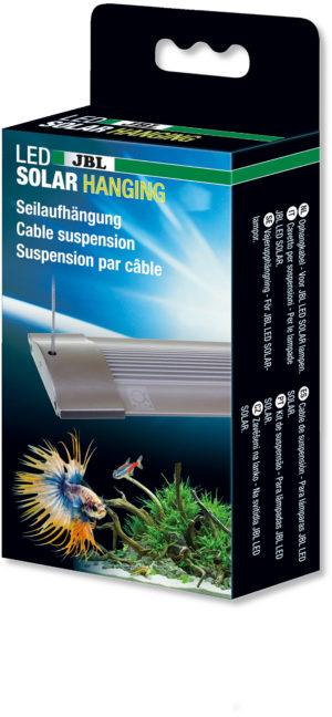 Подвес крепление для аквариумного светильника JBL LED SOLAR Hanging