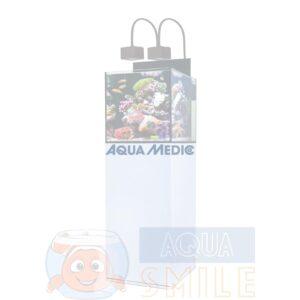 Тумба под аквариум Aqua Medic Cubicus Stand