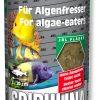 Корм для рыбок хлопья JBL Spirulina Premium
