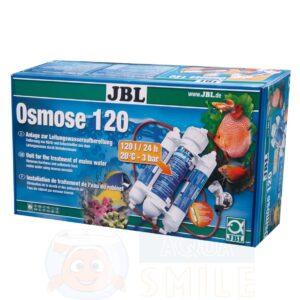 Осмос JBL Osmose 120
