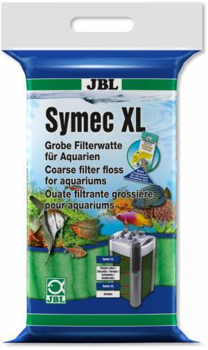Синтепон для аквариума JBL Symec XL
